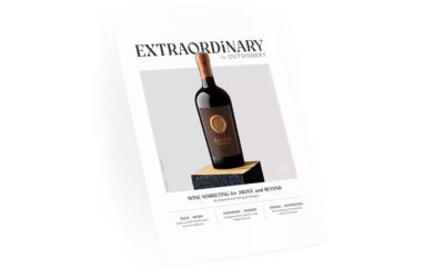 Extraordinary by Outshinery